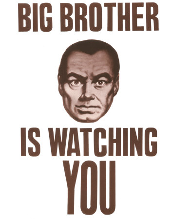 The FTC is watching