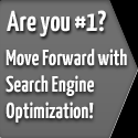 Need Search Engine Optimization?