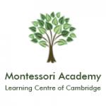 Montessori Academy Learning Centre of Cambridge